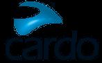Cardo kiivri sidesüsteemid